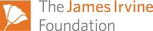 James_Irvine_Foundation_Logo