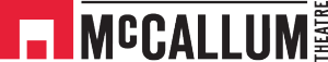 McCallum_Horizontal_Logo