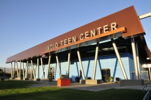 indio-teen-center